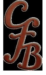 cfb_logo7.png