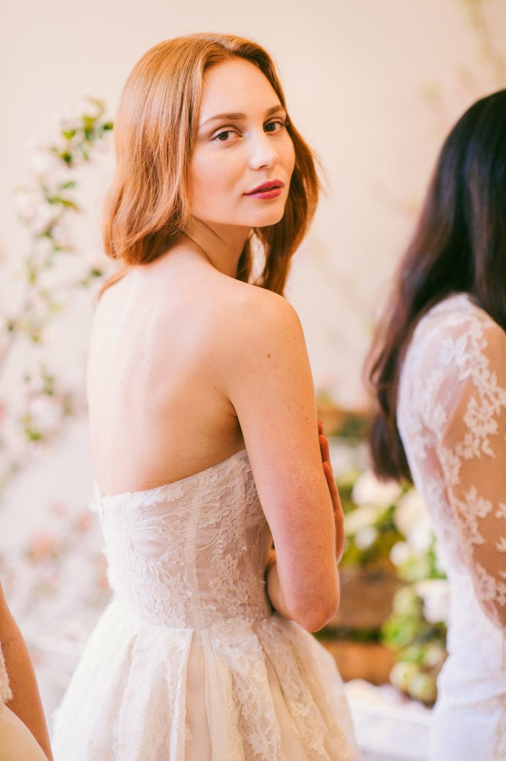 SarahSeven.Romantics.Bridal.107.jpg