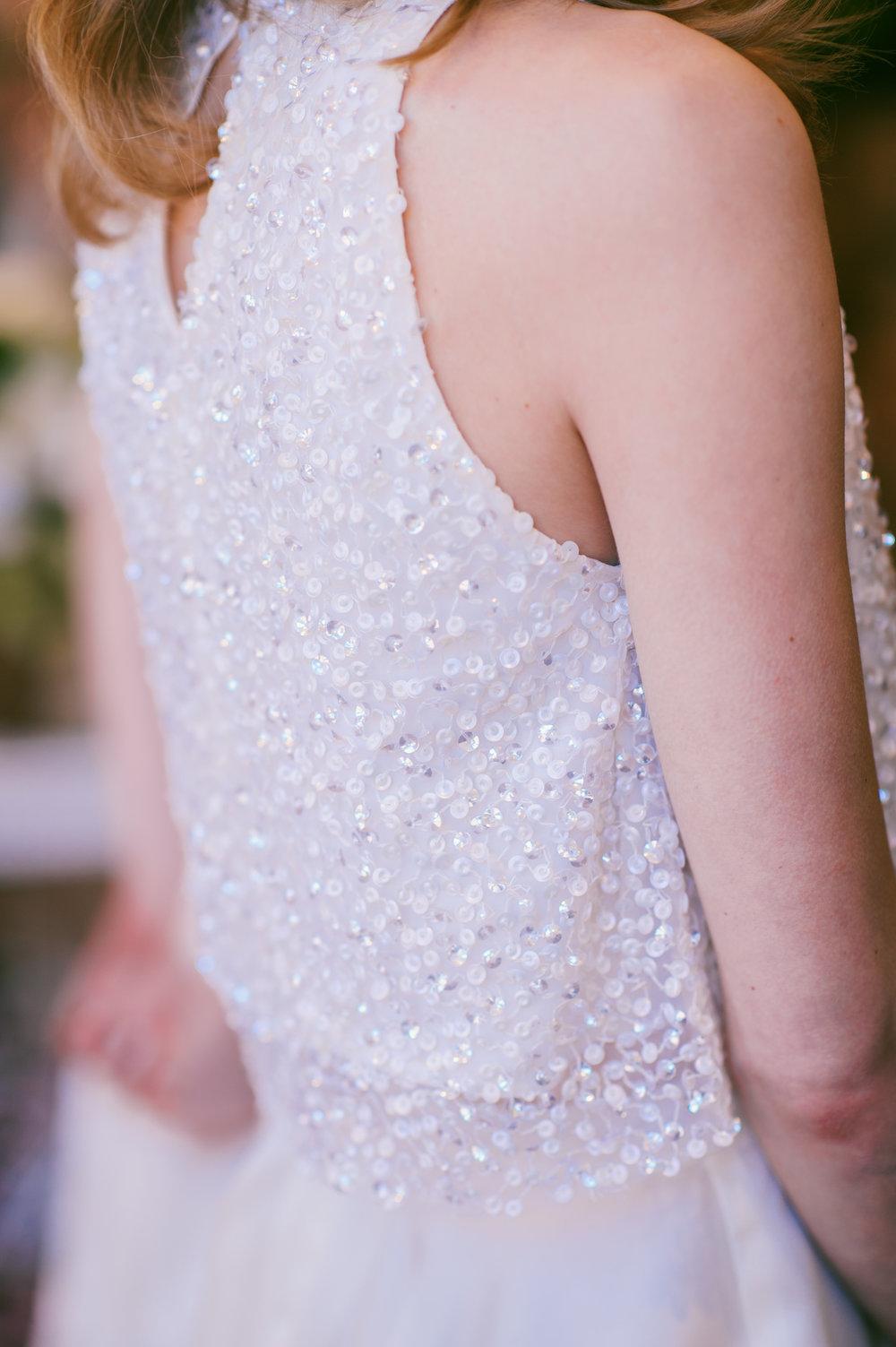 SarahSeven.Romantics.Bridal.60.jpg