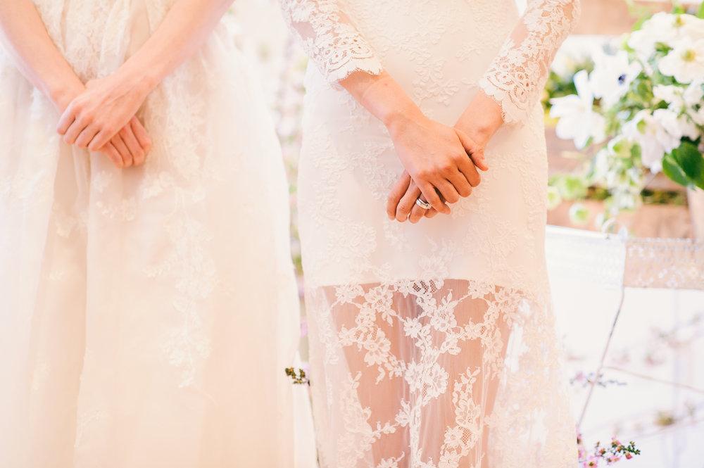 SarahSeven.Romantics.Bridal.11.jpg