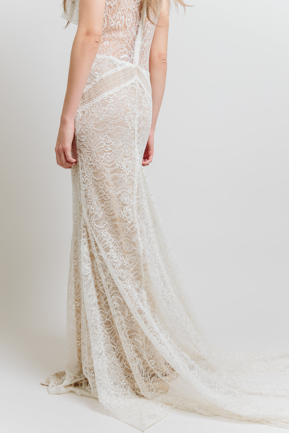 sarah seven bridal gowns