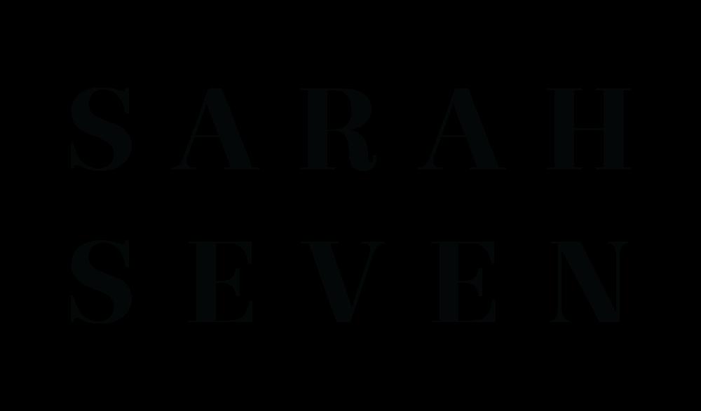 Sarah-Seven-Logo-2-web (2).png