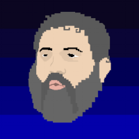 Copy of 8bit - Bobby.png