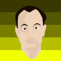 Copy of 8bit - Rubin.png