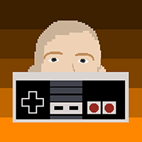 Copy of 8bit - Frank.png