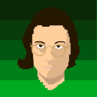 Copy of 8bit - Christina.png