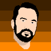 Copy+of+8bit+-+Joe.png