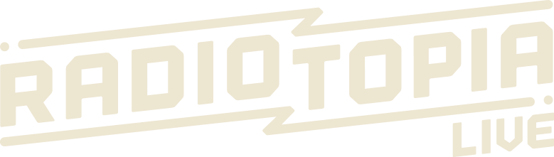 tour-2018-wordmark.png