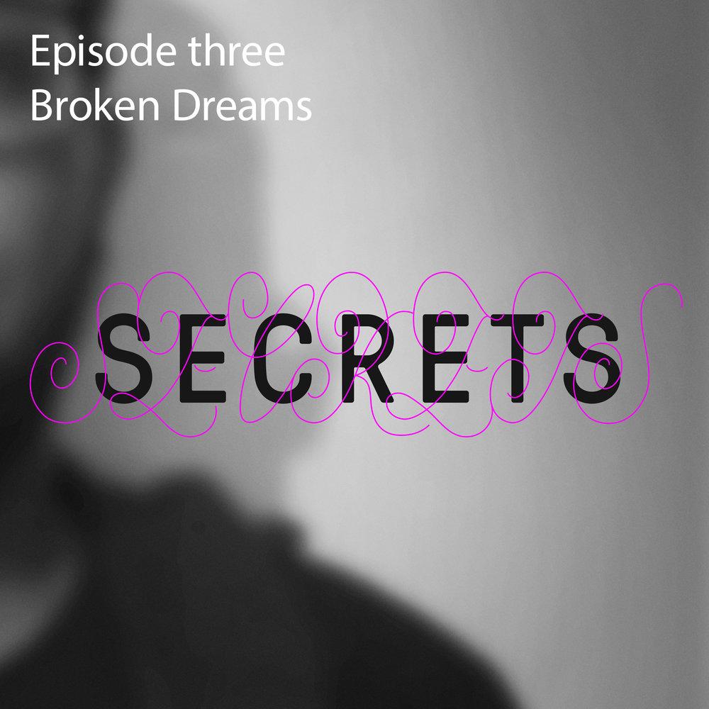 Secrets_artwork(04.01.18)3.jpg
