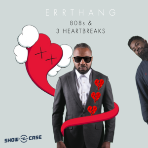Copy+of+Errthang_SE2_EP1_Artwork_ShowcaseLogo.png