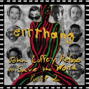 Errthang_SE2_EP7_Cover+art.png