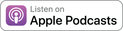 new-itunes-logo-color.png