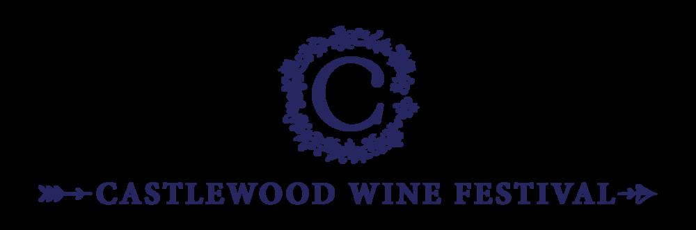 Castlewood Wine Festival