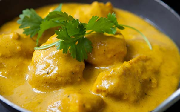 chicken-korma_umbraco-size.jpg