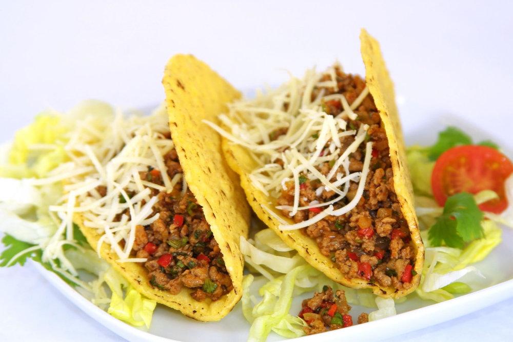 Tacos-mexican-food-558181_1920_1280.jpg