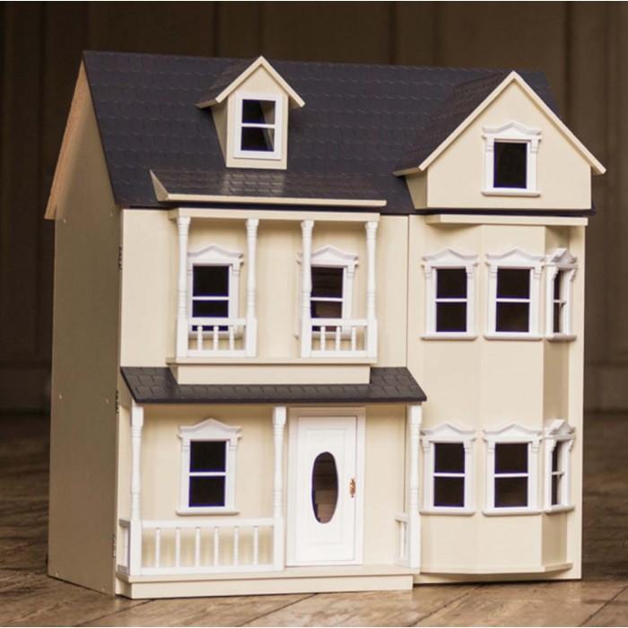 4525_-_cream_veranda_dolls_house_--_600.jpg
