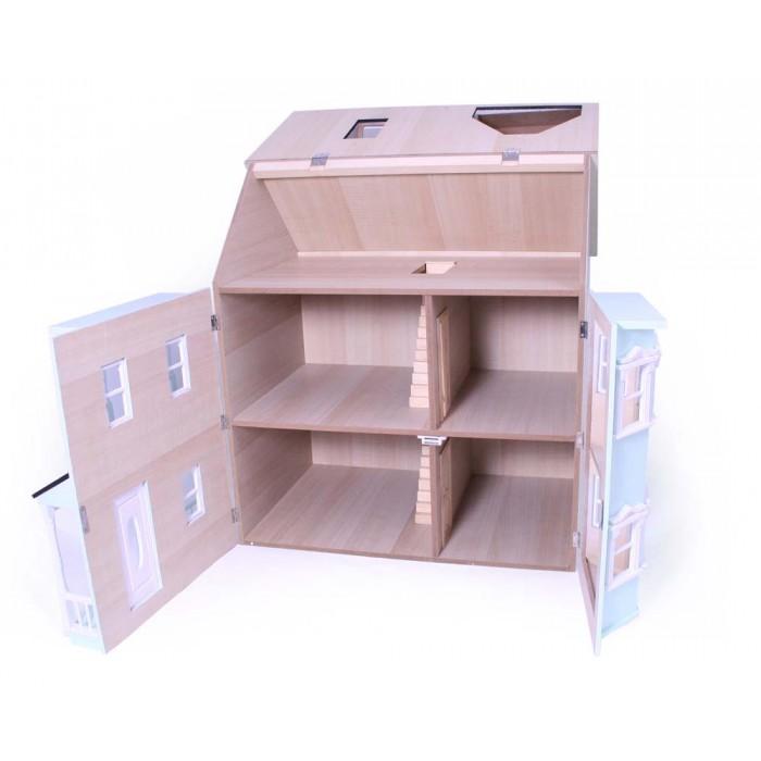 4525-dolls-house-doors-open.jpg