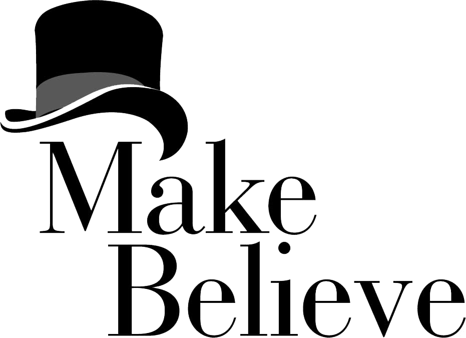 MakeBelieve_logo.png