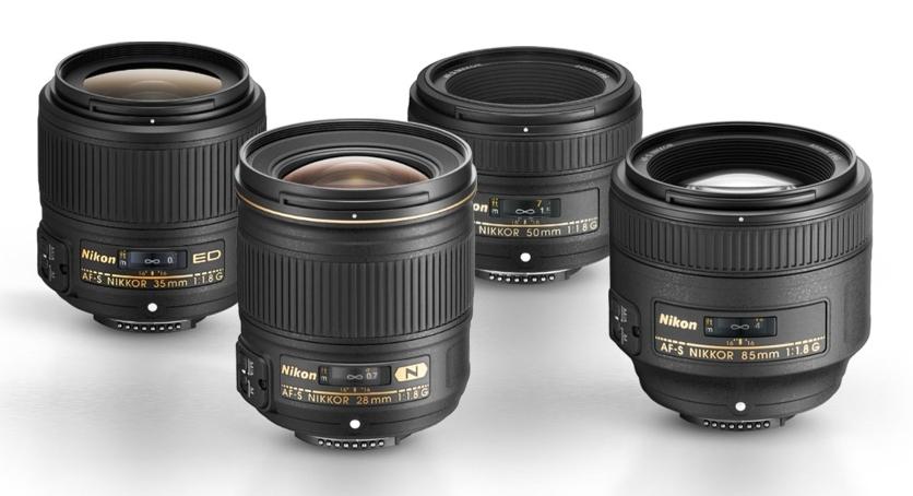 F-1-point-8-prime-lens-group1.jpg