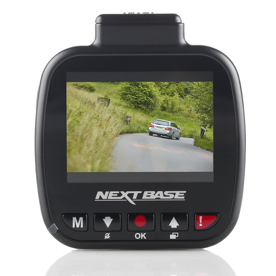 nextbase-112-dash-cam-back.jpg