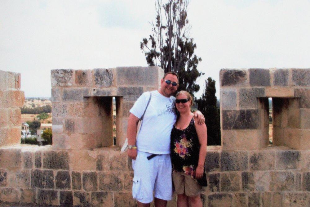 Honeymoon destinations, Cyprus