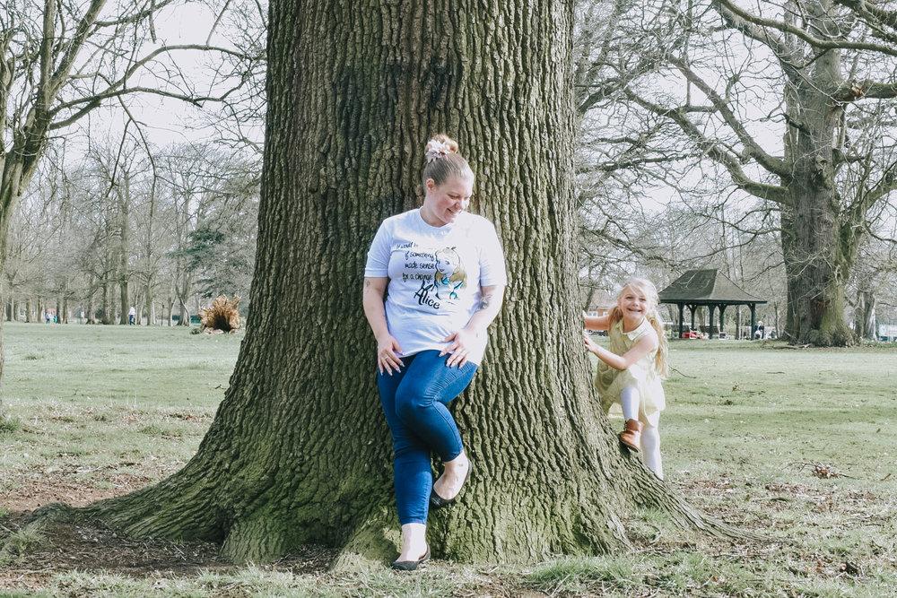 shopDisney Alice in Wonderland t-shirt
