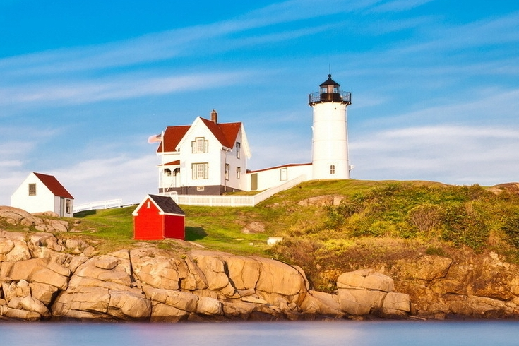 Maine_Coast.jpg