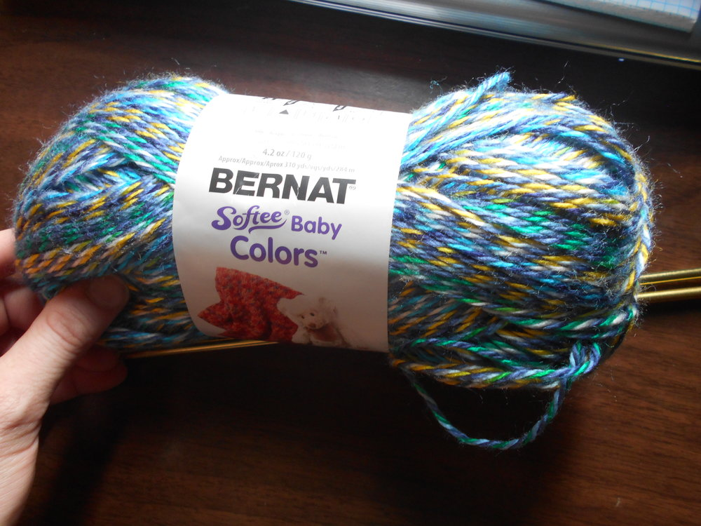 You can find this yarn Here