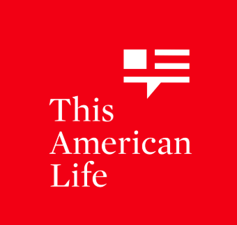 https://www.thisamericanlife.org/647/ladonna
