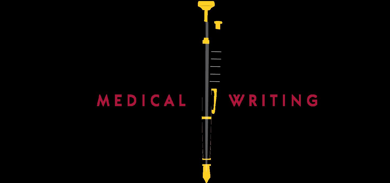 Veritas Medical Writing LLC