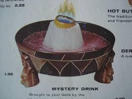 Kahiki mystery bowl.jpg