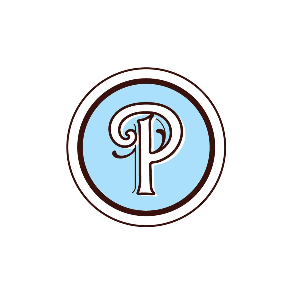 PINITI-P.png