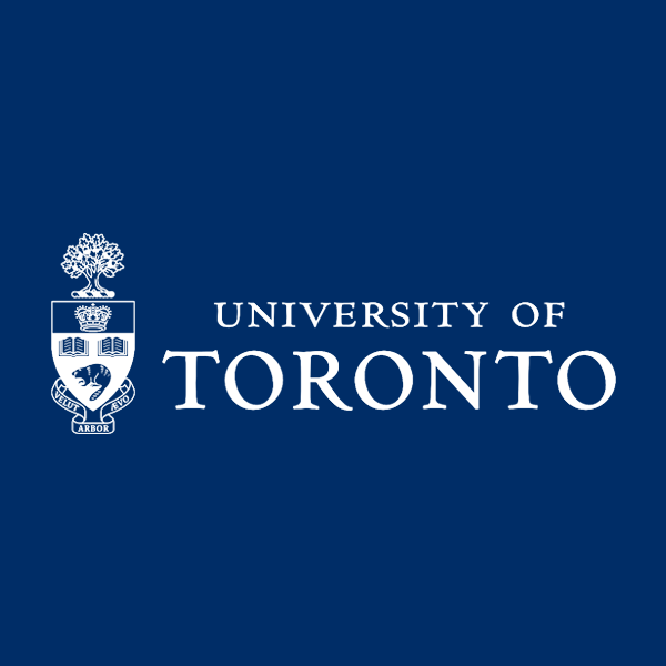 University of Toronto -  Eta Colony