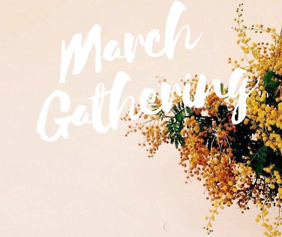 PS southern california mamas! don't miss this month's  oh mama, etc  gathering happening march 26th! click the photo to register and learn more! can't wait to see you! xo