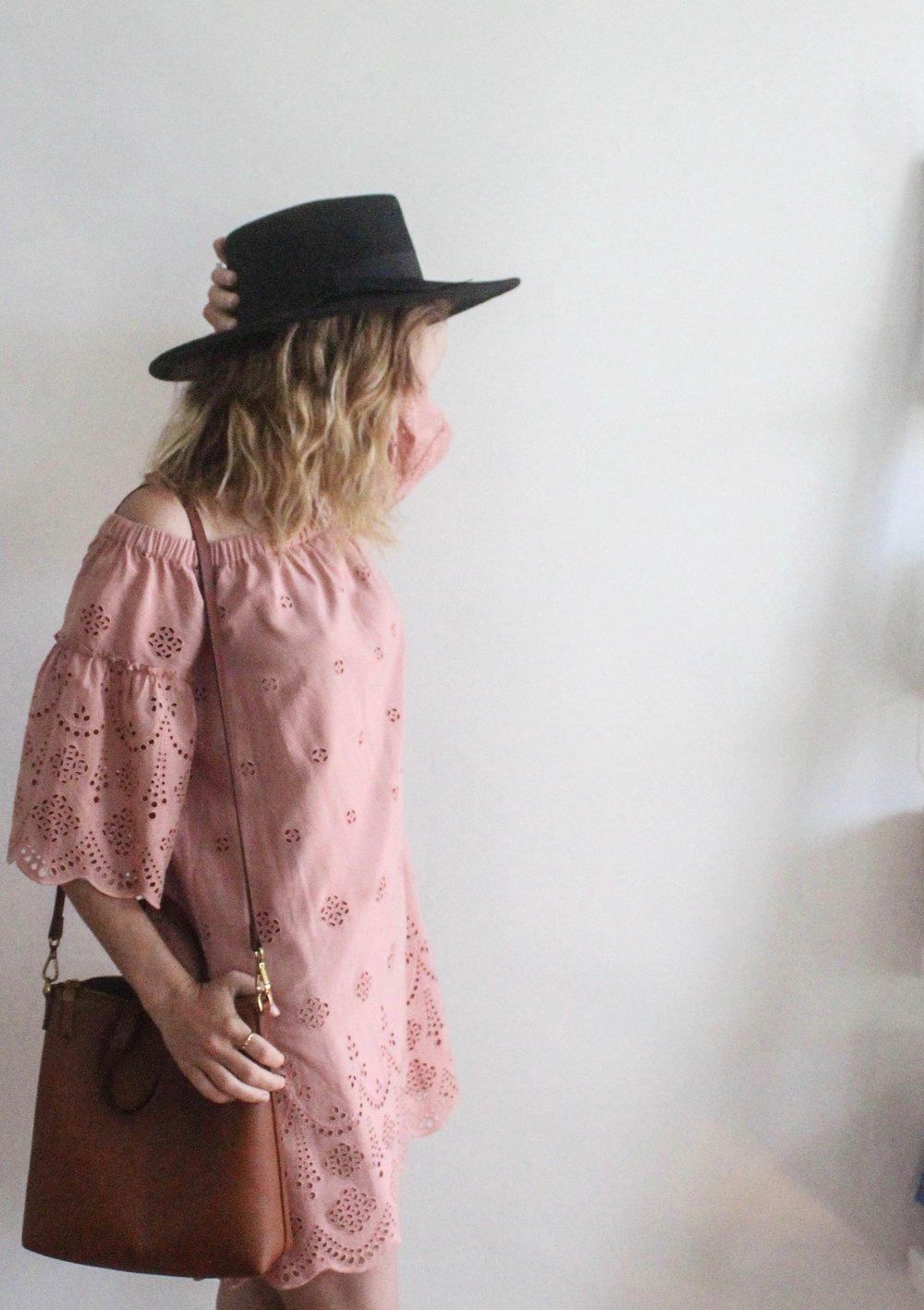Pink-Dress-Life-By-Bri-5.jpg