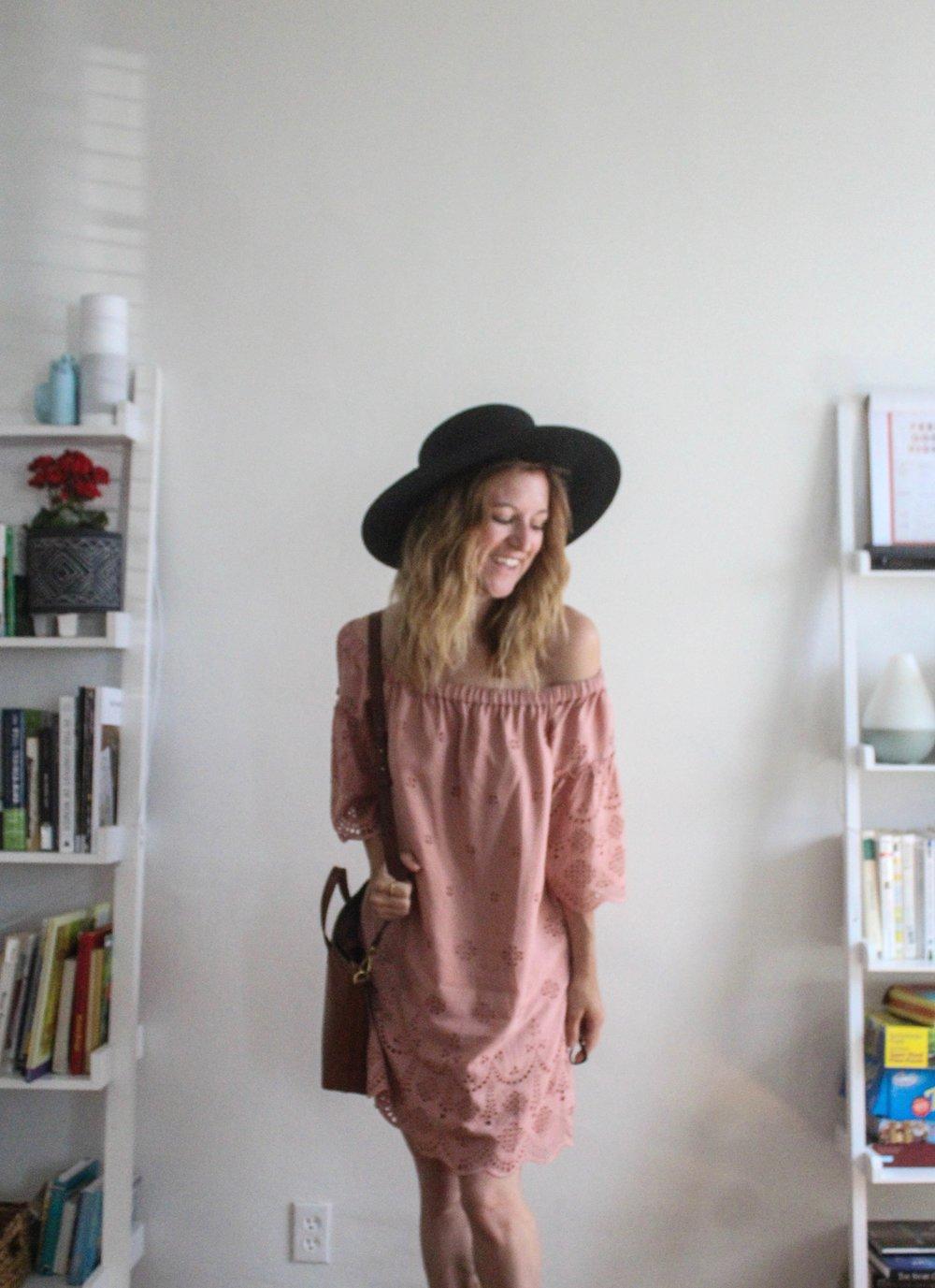 Pink-Dress-Life-By-Bri.jpg