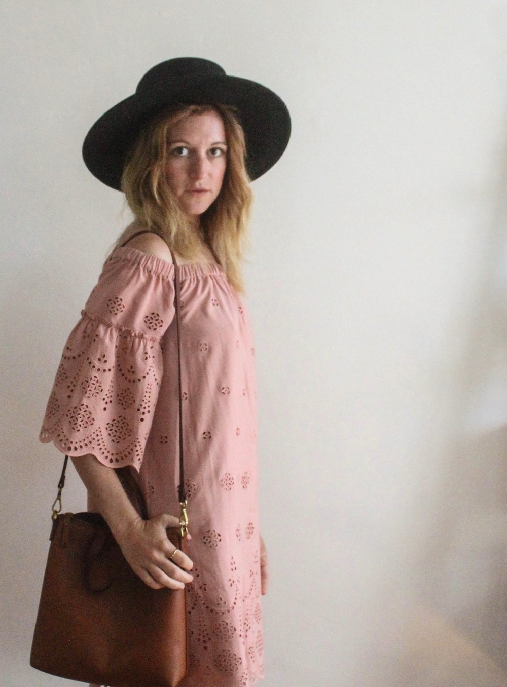 Pink-Dress-Life-By-Bri-4.jpg