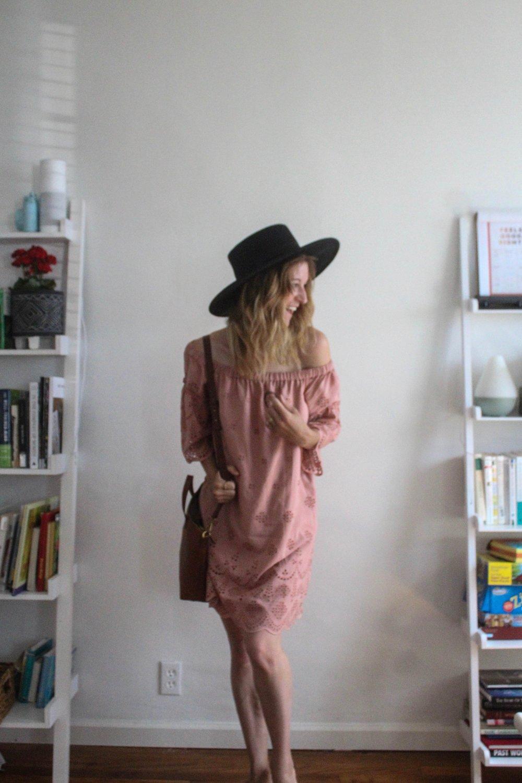 Pink-Dress-Life-By-Bri-3.jpg