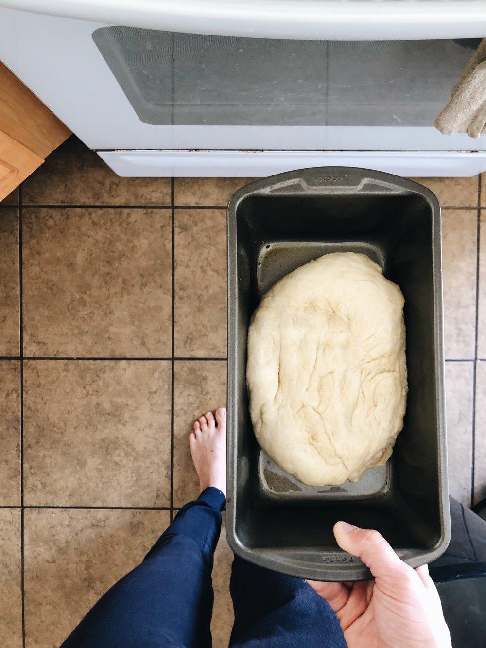 vegan-bread-recipe