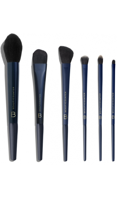 pdp-brush-collection-navy_selling-shot__2x_1_.jpg