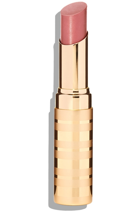 beautycounter_lip-sheer_terra_2.jpg