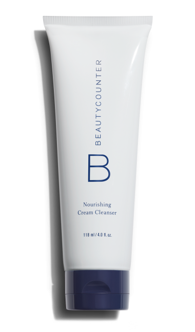 pdp-new-nourishing-cream-cleanser_selling-shot-2x.png