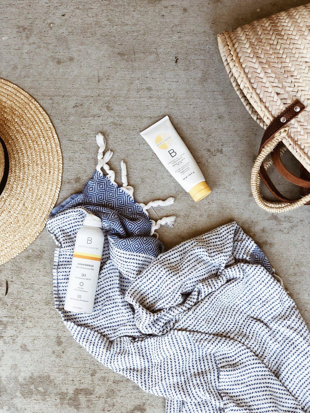 mineral-sunscreen-beautycounter