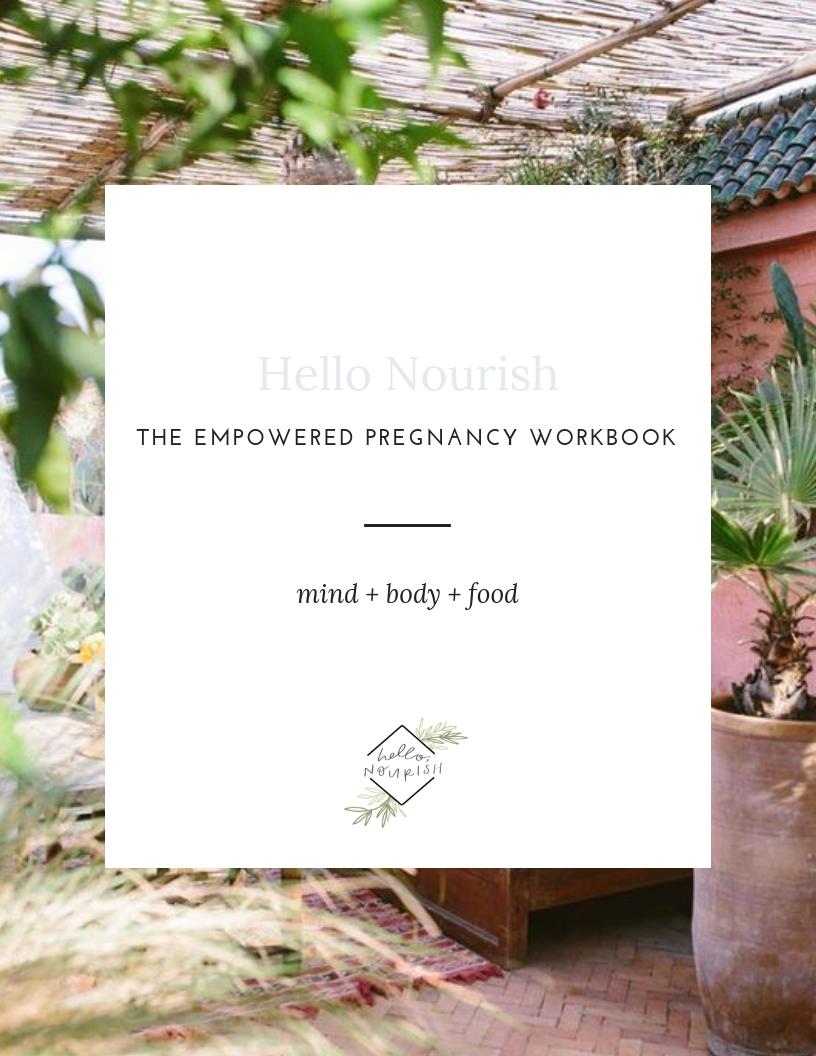 Empowered Pregnancy Workbook 2.0.png