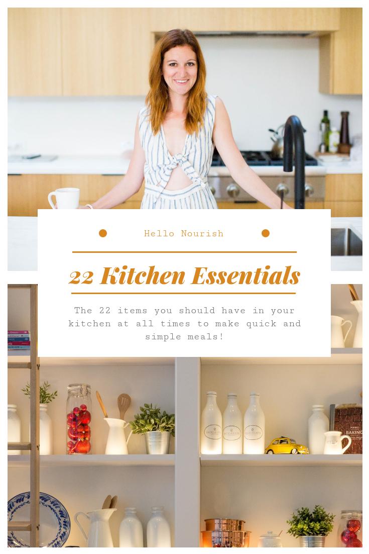 22 Kitchen Essentials.png