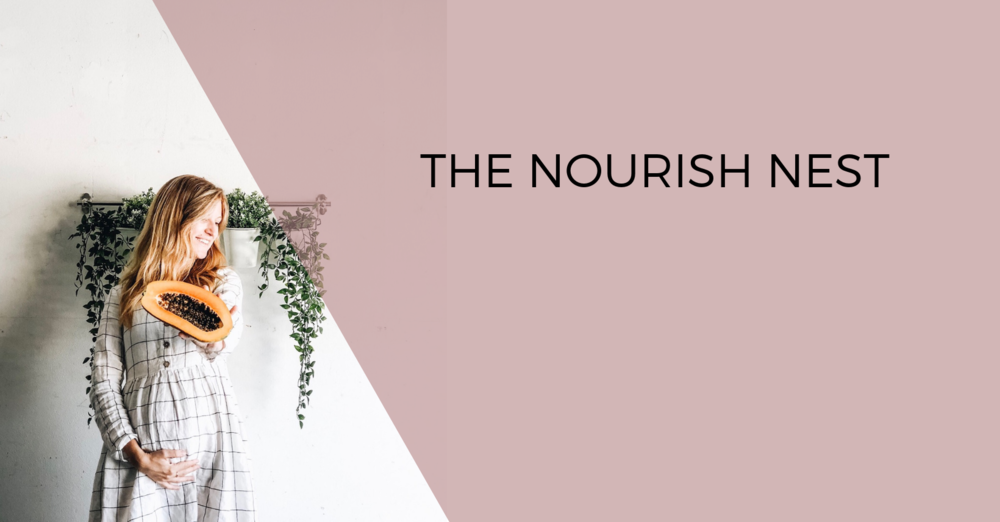 The Nourish Nest (3).png