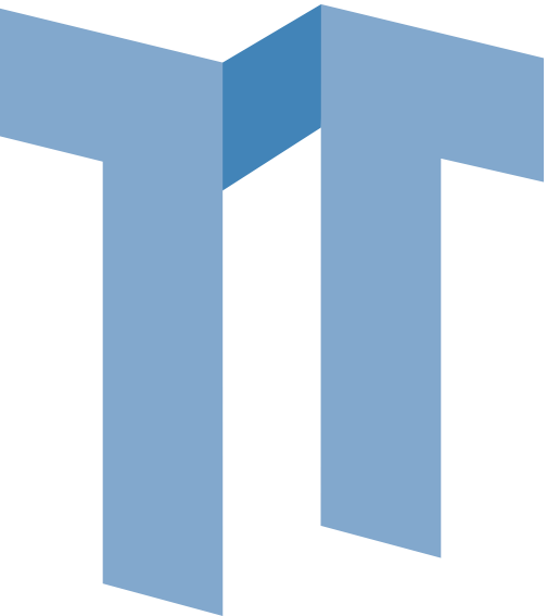 Triad Tech Services - IT Support and Strategy for Greensboro, Winston-Salem and High Point NC