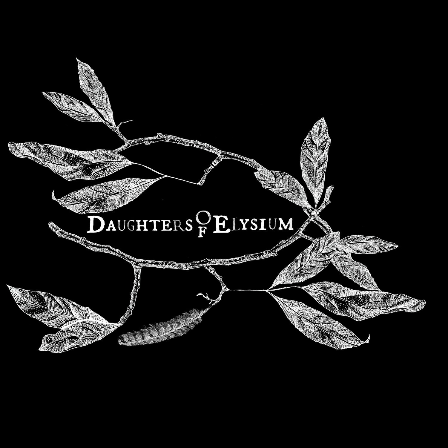 Daughters of Elysium