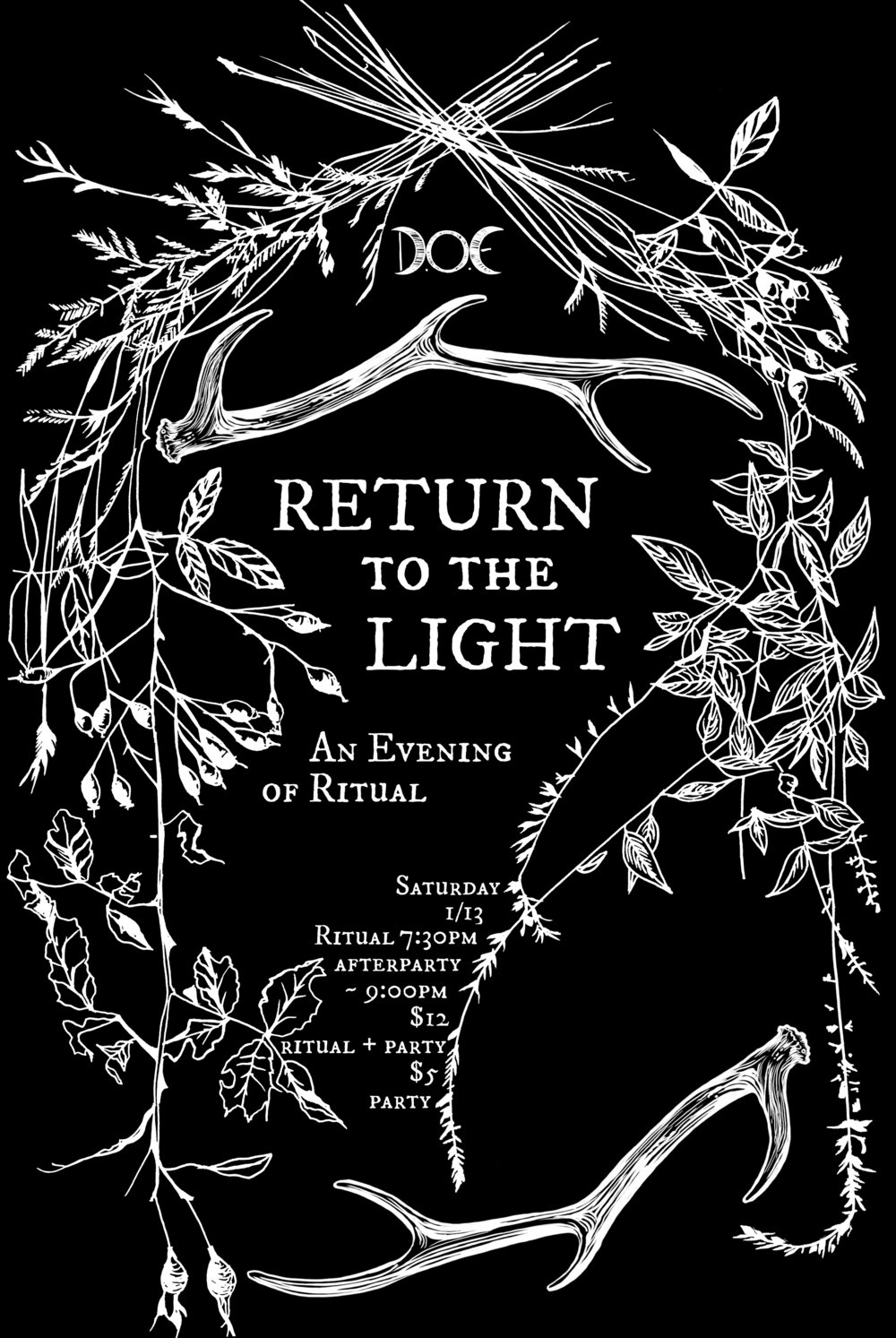 return to the light poster .jpg