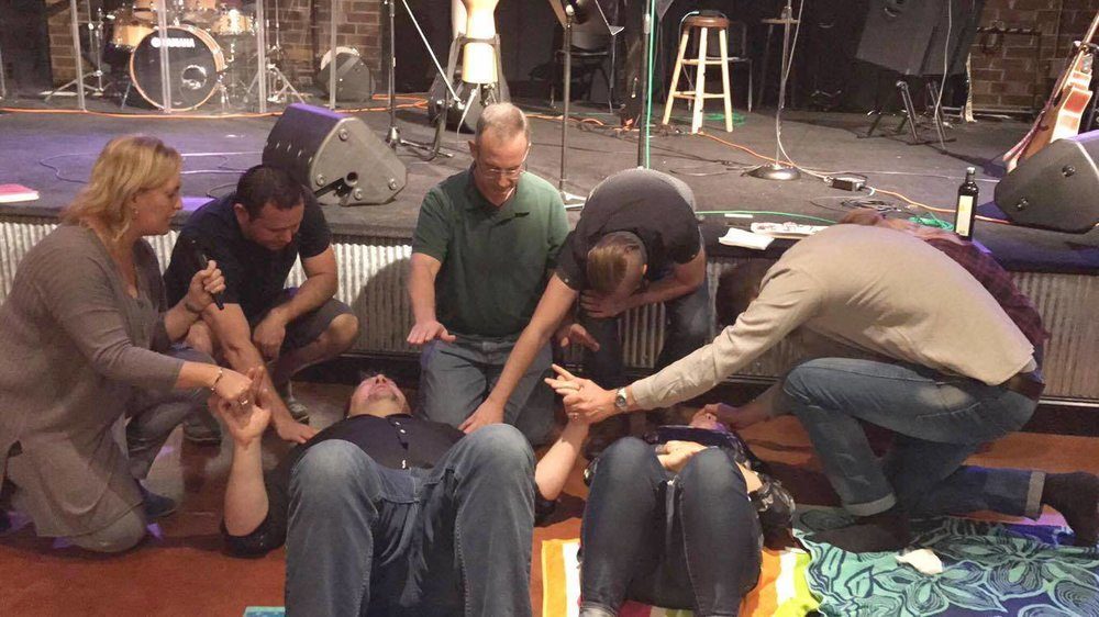 praying over pastors.jpg